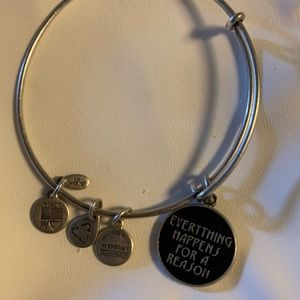 """Alex and Ani """"Everything Happens for a Reason"""""""